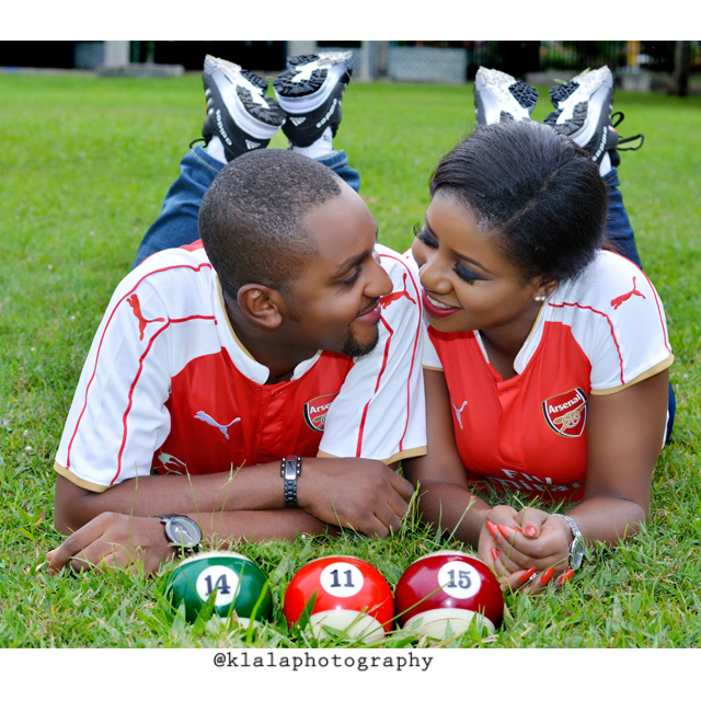 loveweddingsng-save-the-date-pre-wedding-klala-photography