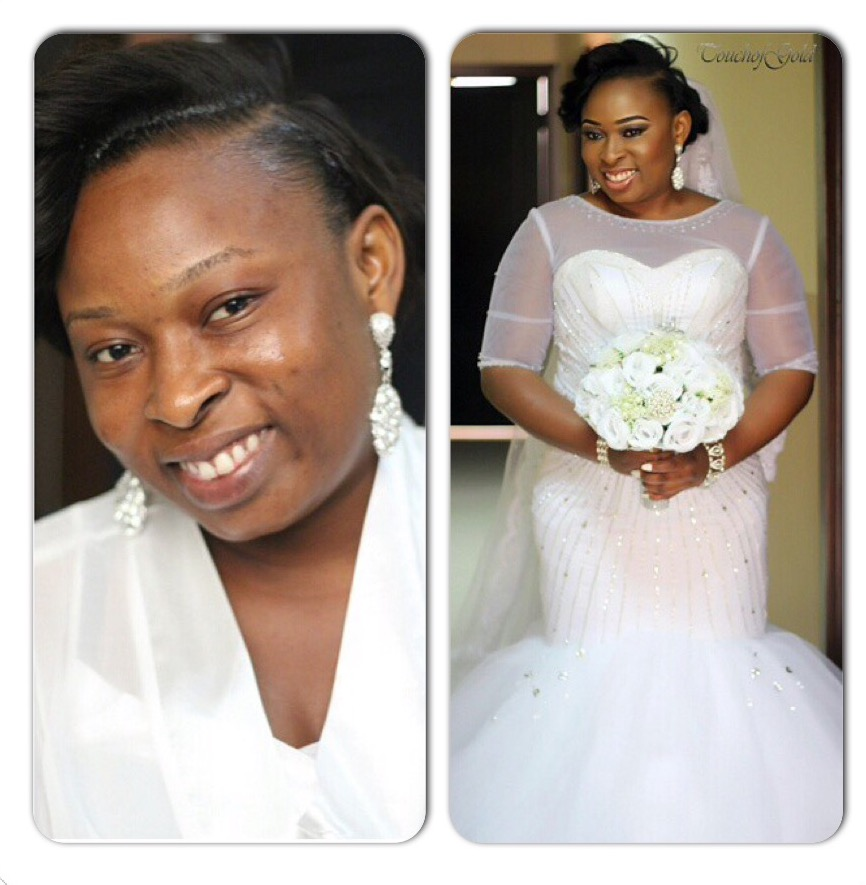 nigerian-bridal-before-and-after-makeover-touch-of-gold-loveweddingsng