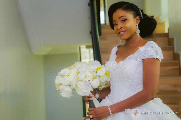 nigerian-bride-bisoye-tosh-events-loveweddingsng-2