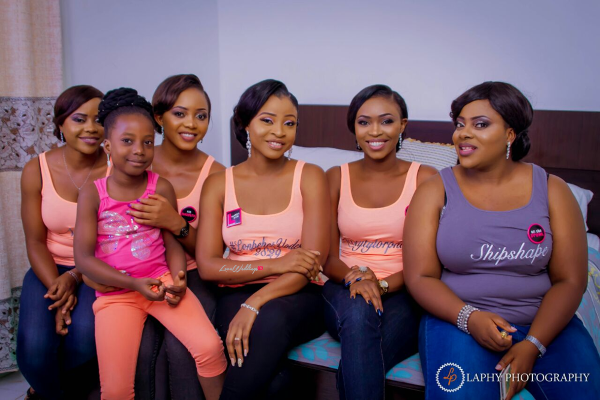 nigerian-bride-and-bridesmaids-boye-and-bisoye-tosh-events-loveweddingsng