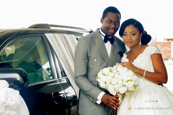 nigerian-bride-and-groom-bisoye-tosh-events-loveweddingsng-2