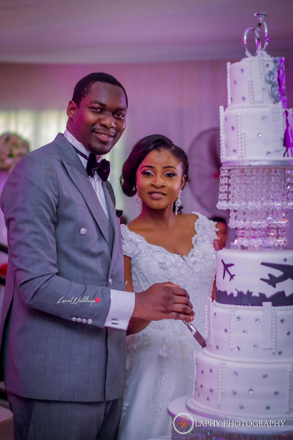 nigerian-bride-and-groom-bisoye-tosh-events-loveweddingsng-3