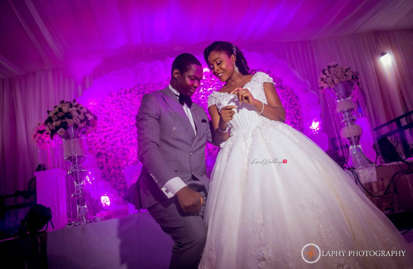 nigerian-bride-and-groom-dancing-bisoye-tosh-events-loveweddingsng