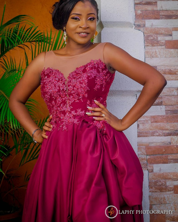 nigerian-bride-in-reception-outfit-bisoye-tosh-events-loveweddingsng