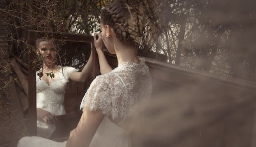 Anya Fleet 2014 Collection Loveweddingsng8