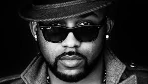 Banky W - All for you feat