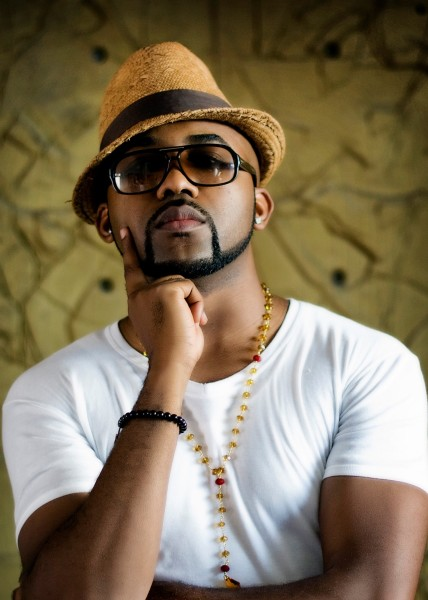 Banky W - All for you