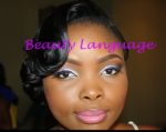 Beauty Language Makeovers