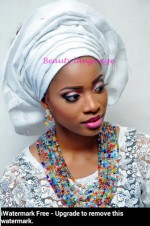 Beauty Language Makeovers - BLM Loveweddingsng2