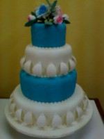 Lanre Buttercream