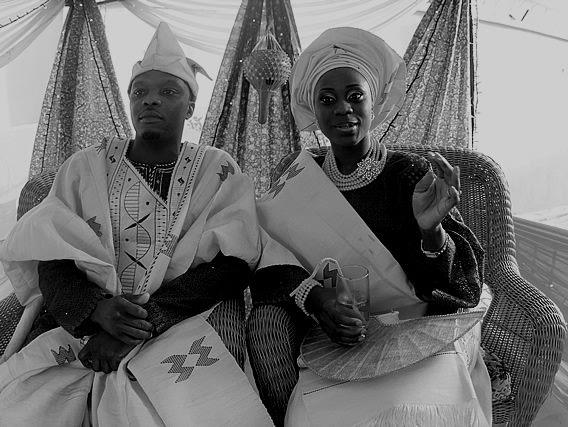 Loveweddingns - Arubasa and Tokunbo Alaran12