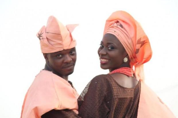 Loveweddingns - Arubasa and Tokunbo Alaran13