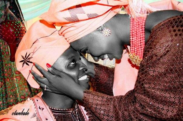 Loveweddingns - Arubasa and Tokunbo Alaran8