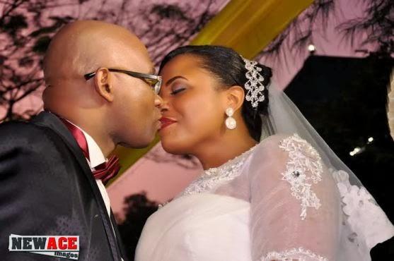 Loveweddingsng Alvan and Malvi Ikoku2