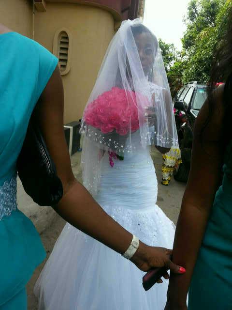 Loveweddingsng Arubasa weds Tokunbo Alaran1