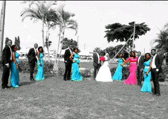 Loveweddingsng Arubasa weds Tokunbo Alaran10