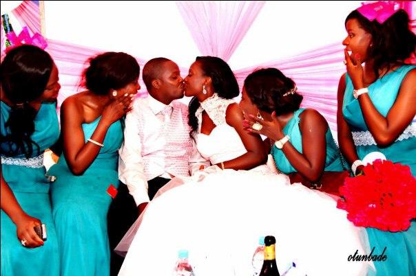 Loveweddingsng Arubasa weds Tokunbo Alaran12