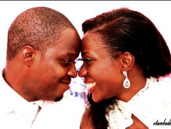 Loveweddingsng Arubasa weds Tokunbo Alaran15