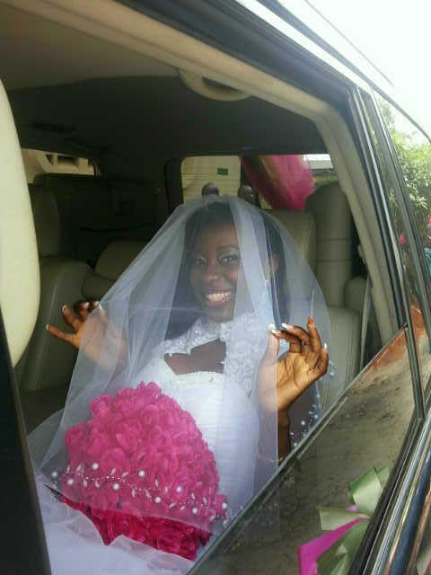 Loveweddingsng Arubasa weds Tokunbo Alaran2