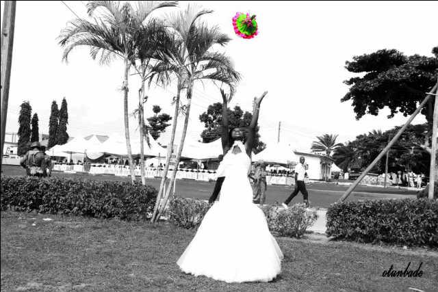 Loveweddingsng Arubasa weds Tokunbo Alaran4