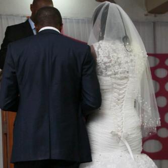 Loveweddingsng Arubasa weds Tokunbo Alaran6