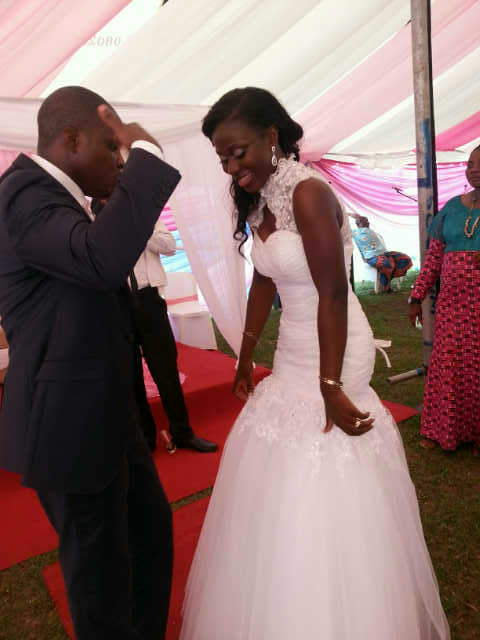 Loveweddingsng Arubasa weds Tokunbo Alaran8