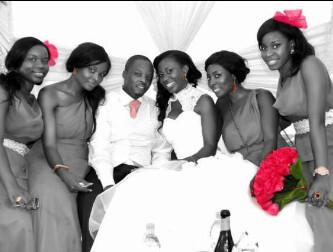 Loveweddingsng Arubasa weds Tokunbo Alaran9