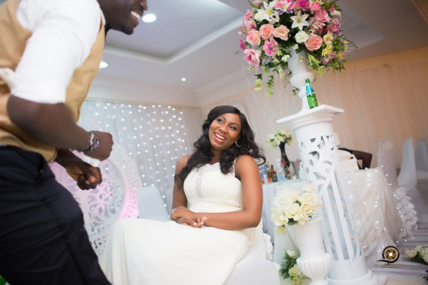 Loveweddingsng Funmi weds Tosin101