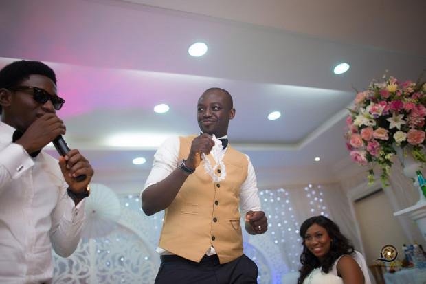 Loveweddingsng Funmi weds Tosin102