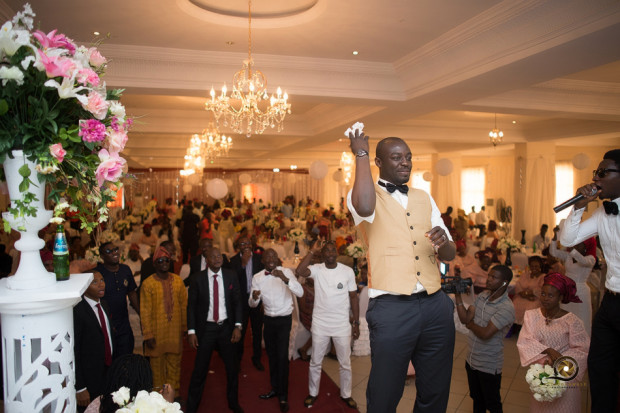 Loveweddingsng Funmi weds Tosin104