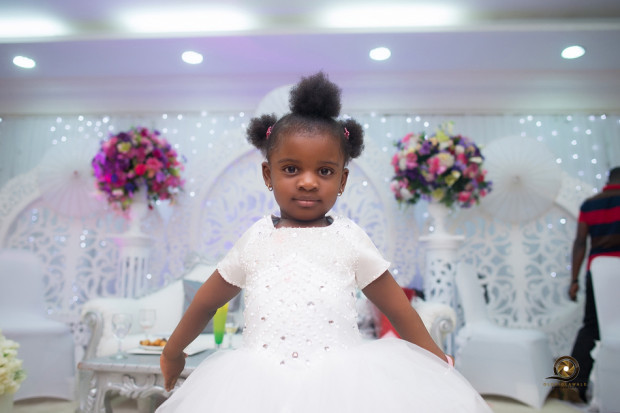 Loveweddingsng Funmi weds Tosin106