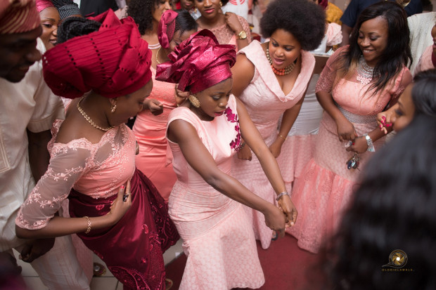 Loveweddingsng Funmi weds Tosin114
