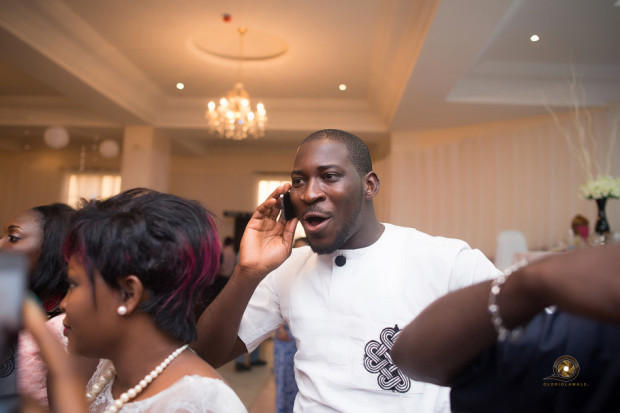 Loveweddingsng Funmi weds Tosin116