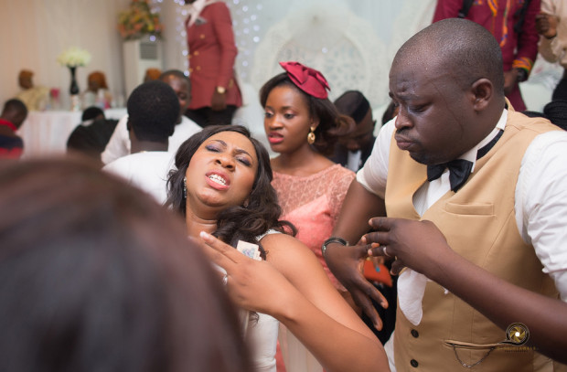 Loveweddingsng Funmi weds Tosin117