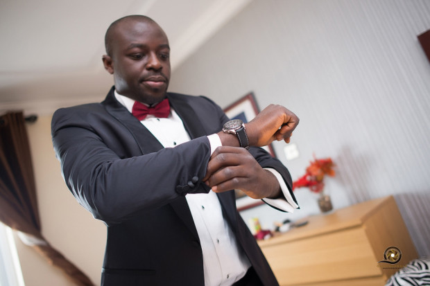 Loveweddingsng Funmi weds Tosin12