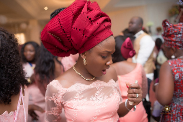 Loveweddingsng Funmi weds Tosin120