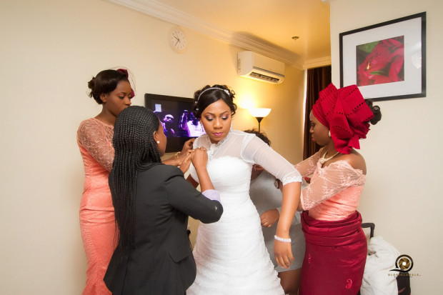 Loveweddingsng Funmi weds Tosin22