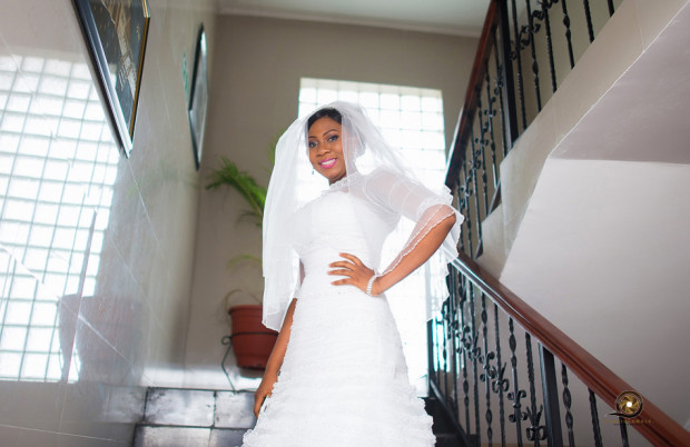 Loveweddingsng Funmi weds Tosin25