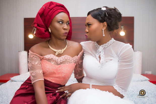 Loveweddingsng Funmi weds Tosin28