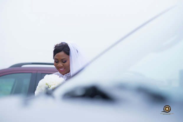 Loveweddingsng Funmi weds Tosin31