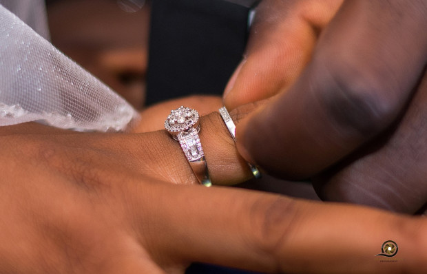 Loveweddingsng Funmi weds Tosin37