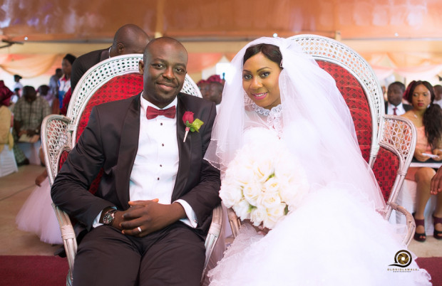 Loveweddingsng Funmi weds Tosin47