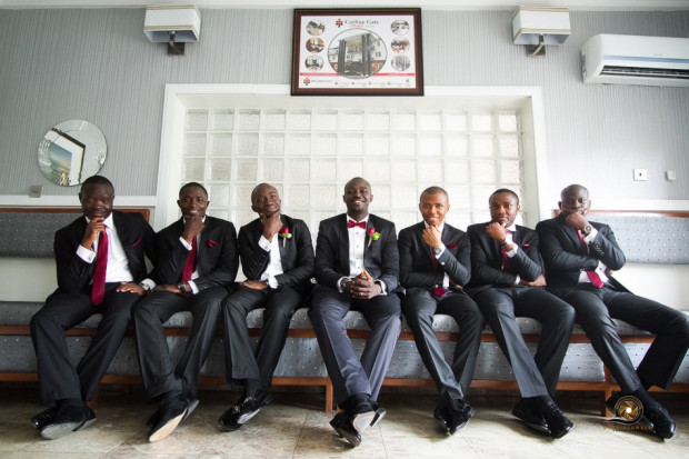 Loveweddingsng Funmi weds Tosin50