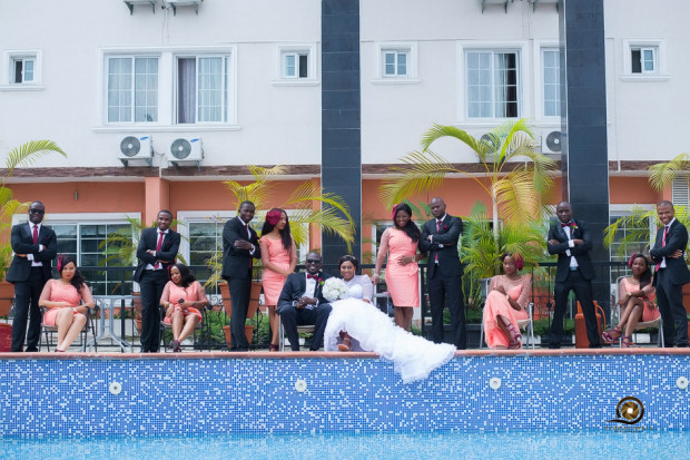 Loveweddingsng Funmi weds Tosin54