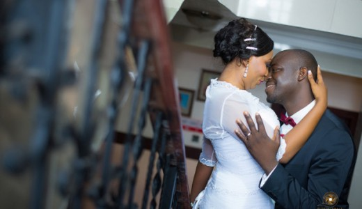 Loveweddingsng Funmi weds Tosin55