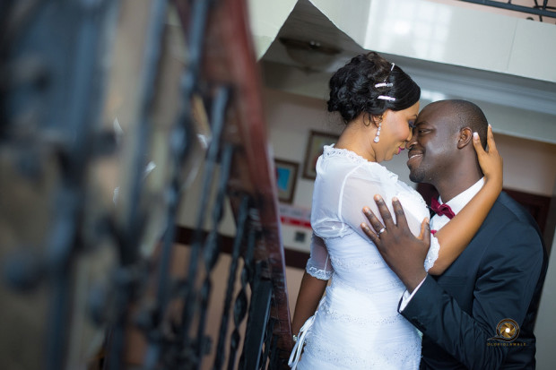 Loveweddingsng Funmi weds Tosin55