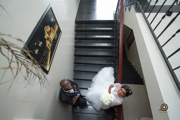Loveweddingsng Funmi weds Tosin56