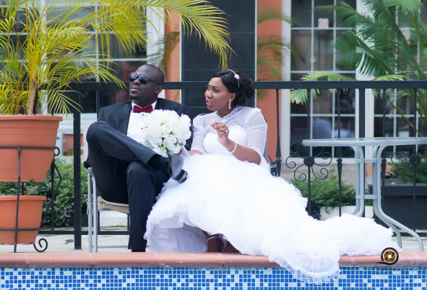 Loveweddingsng Funmi weds Tosin57