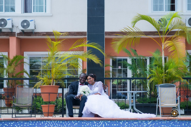 Loveweddingsng Funmi weds Tosin58