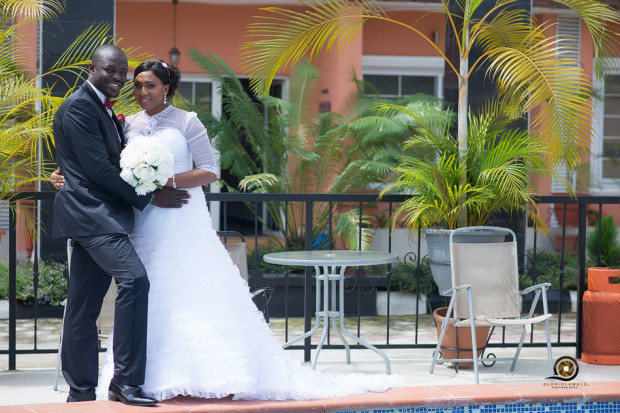 Loveweddingsng Funmi weds Tosin59